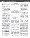 Corpo e sexualidade. A contribuição de Michel Foucault - Page 6