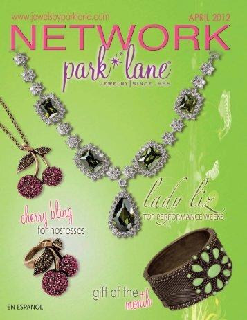 Descargas - Jewels By Park Lane