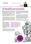 ¿CONTROL O CAOS? - Sindicato Médico del Uruguay - Page 4