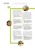 ¿CONTROL O CAOS? - Sindicato Médico del Uruguay - Page 6