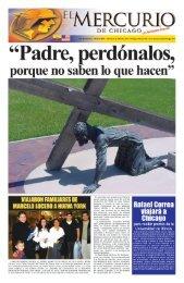 Maquetaci.n 1 (Page 1) - El Mercurio de chicago