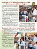 Atrapados! - Revista Tribuna de Sinaloa - Page 3