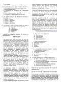 libro Werther: - Cuaderno digital - Page 2