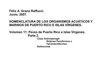 """to get the file - Puerto DRNA """"Navega por el ambiente"""""""