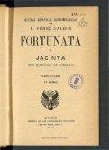 Fortunata y Jacinta. Parte 4ª - Memoria de Madrid - Page 7