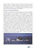 Guía de campo para la observación de ballenas jorobadas - Page 7
