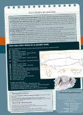 Guía para reconocer delfines, marsopas y zifios ... - Claudio Bertonatti - Page 4