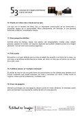 Descarga por tiempo limitado - Actitud Es Imagen - Page 7