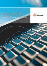 Descargue brochure completo de la suite contable impositiva