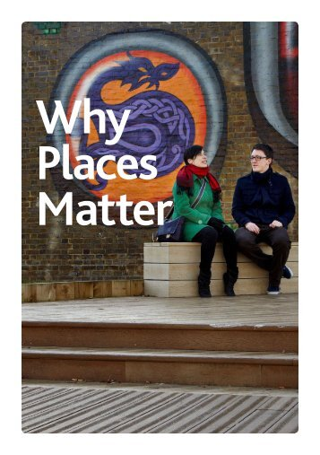 why-places-matter-final-web