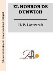 El horror de Dumwich.pdf - Ataun