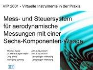 Hardware - AMS Software Gmbh