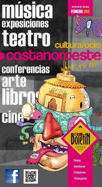 cine arte - Hotel Los Helechos
