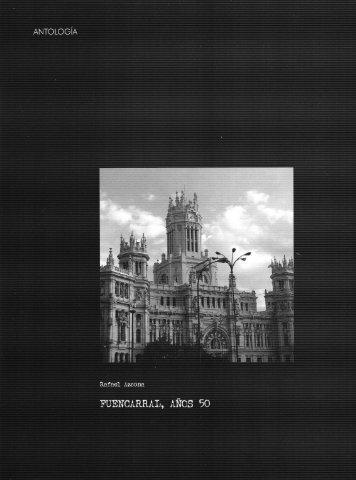 17-19rafaelAzcona.pdf