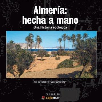 Descargar documento - Publicaciones Cajamar