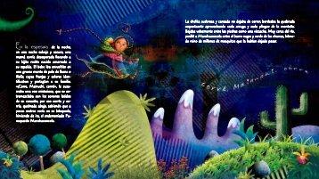 Pacaysikú - Alfaguara Infantil
