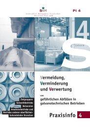 Praxisinfo 4 - Effizienznetz Rheinland-Pfalz