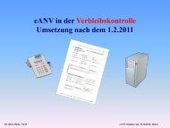 PDF, 700 KB - SAM