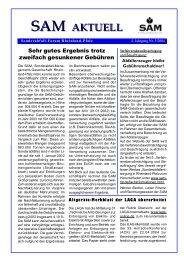 SAM aktuell 5-04.p65