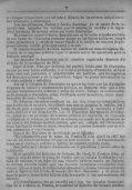 La Revolución de 1912. Pascual Orozco en el Norte ... - Bicentenario - Page 5
