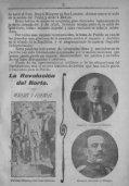La Revolución de 1912. Pascual Orozco en el Norte ... - Bicentenario - Page 6