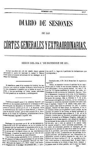 01-12-1811. Nº 425 - Academia Puertorriqueña de Jurisprudencia y ...