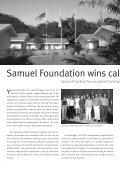 2.2003 - Samuel - Page 4