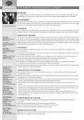 HEDWIG AND ROBERT SANUEL FOUNDATION - Samuel - Page 2