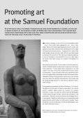 Hedwig and Robert Samuel Foundation - Page 6