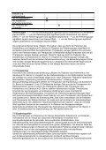 QM-Bericht-Zusammenfassung (PDF, 82kB) - Sanatorium Dr. Barner - Page 6