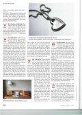 Auf dem Zauberberg - Sanatorium Dr. Barner - Page 3