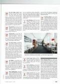 Auf dem Zauberberg - Sanatorium Dr. Barner - Page 4