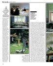 Loggeria Italia - Sanatorium Dr. Barner - Page 6