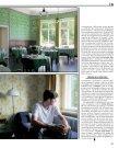 Loggeria Italia - Sanatorium Dr. Barner - Page 7