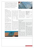 SANCO PI Plus EN - Page 2