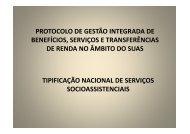 Apresentacao MDS.pdf - Portal Conselhos MG