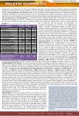 Gasto de SPNF y Gobierno Central - Page 2