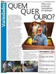 Jornal Hoje - 10 - variedades -pb.pmd