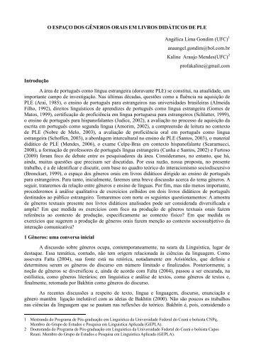 KALINE MENDES E ANGÉLIGA GONDIM versão Word 97 - cchla