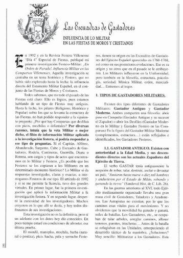 Escuadras de Gastadores.pdf - Aculliber