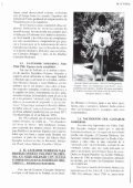 Escuadras de Gastadores.pdf - Aculliber - Page 2