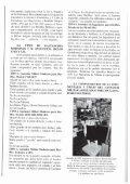 Escuadras de Gastadores.pdf - Aculliber - Page 3