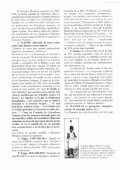 Escuadras de Gastadores.pdf - Aculliber - Page 4