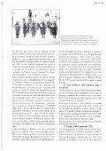 Escuadras de Gastadores.pdf - Aculliber - Page 6