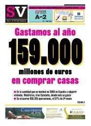 millones de euros - El Mundo