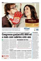 Jornal Hoje - 04 - Geral - cor.pmd