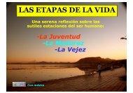 ETAPAS DE LA VIDA.pdf - Wikiblues