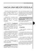 Manual de esquila Tally-Hi con tijera mecánica - Page 4