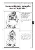 Manual de esquila Tally-Hi con tijera mecánica - Page 6