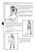 Manual de esquila Tally-Hi con tijera mecánica - Page 7